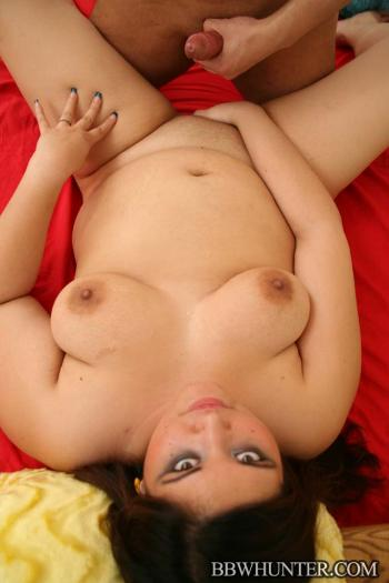 loving pounding 49fe05da Cute Chubby Babe Loving Some Pussy Pounding
