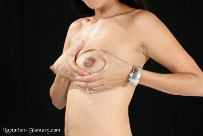 perky breasts ac5b3049 Ivons Perky Breasts Are Real Squirters